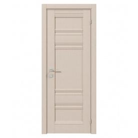 Двері RODOS Freska Donna глуха