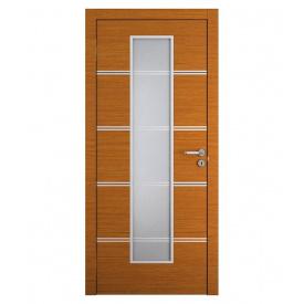 Двері Paolo Rossi Verona VL-01