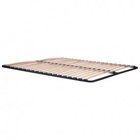 Каркас ліжка XL 1600х2000 / 38 без ніжок