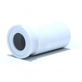 Фановая труба Ani Plast W 1225 250 мм