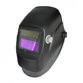 Сварочная маска ODWERK DSH-102