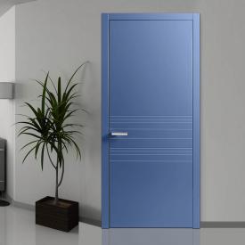 Двері Wakewood H-01