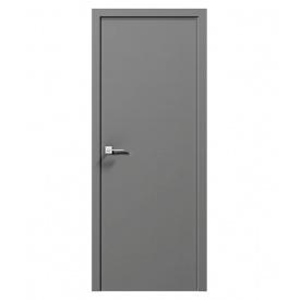 Дверь RODOS Cortes Prima RAL