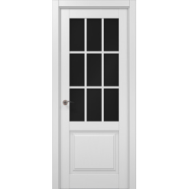 Дверь Папа Карло Millenium ML-36