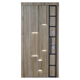 Дверь Страж Collection-20 Lumina
