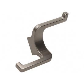 Крючок Gamet WP35-G0007 нержавеющая сталь