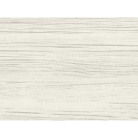 ЛДСП Egger H1122 ST22 Древесина белая 2800x2070x10