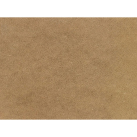 HDF Kronospan Шлифованное 2500x2070x3