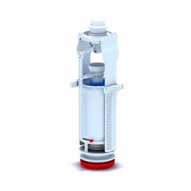 Зливний механізм Ani Plast WC 70 10