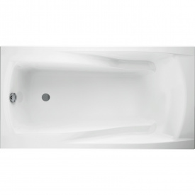 Ванна Cersanit ZEN 180x85 AZBR1000721575