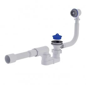 Сифон для ванны Ani Plast Е 056