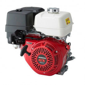 Двигатель HONDA GX390UT2 SM D3 OH