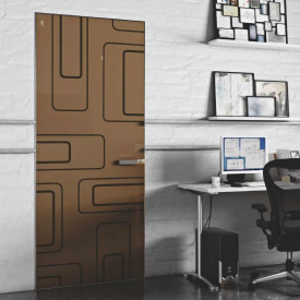 Дверь In Wood Perfetto Bonasera
