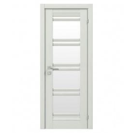 Двері RODOS Freska Angela зі склом сосна крем