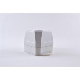 Оповещатель звуковой внутренний Сирена С-03 -12 В