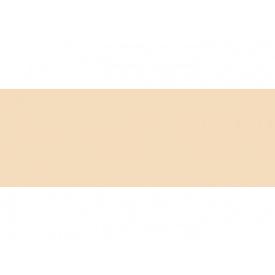 Кромка АБС 23х20 13749 14481 беж темный корка Rehau