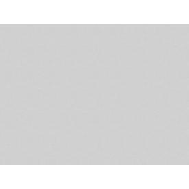 ЛДСП SWISS KRONO U112 PE Пепел 2800x2070x18