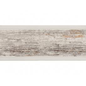 Плинтус LuxeForm 98102 Кантри S517 мм 4200