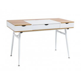 Компьютерный стол B-151