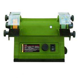 Точильный станок PROXXON SP/E 28030