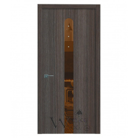 Двері Wakewood Forte 07 600х2000 мм