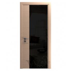 Двері Wakewood Unica 02 700х2000 мм