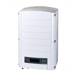 Инвертор сетевой Solar Edge SE 15k