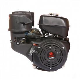 Двигатель Weima WM192F-S NEW (ручной старт)