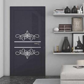 Дверь In Wood Perfetto Giovani