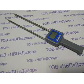 Вологомір зерна Walcom TK-100G