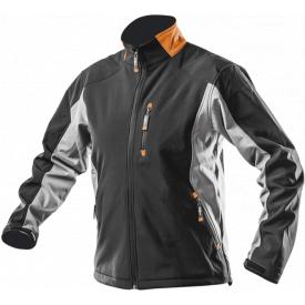 Куртка робоча softshell NEO Tools 81-550