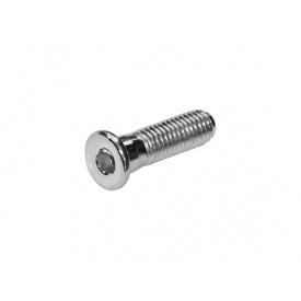 Винт D10 мм для базы для встраиваемого холодильника Volpato 10\07.131
