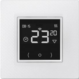 Терморегулятор Teploluxe EcoSmart 25