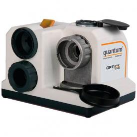 Точильный станок Optimum OPTIgrind GQ-D13