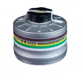 Комбінований фільтр TRAYAL A2B2E2K2P3