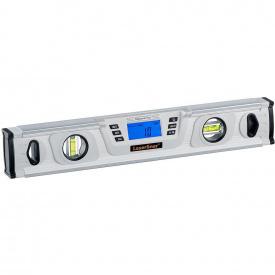 Цифровой электронный уровень Laserliner DigiLevel Plus 40
