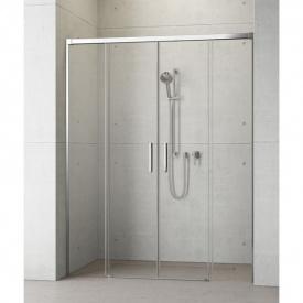 Душевая дверь 190 см Radaway Idea DWD 387129-01-01