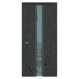 Двері Wakewood Forte plus 04 700х2000 мм