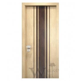 Двері Wakewood Graffity 01 800х2000 мм