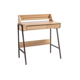 Компьютерный стол B-168