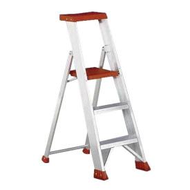 Стремянка-стул SVELT STOOL ULISSE SUPER (3)