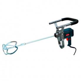 Дрель-миксер Craft CPDM 16/1500F
