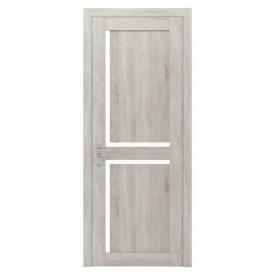 Дверь RODOS Modern Scandi полустекло