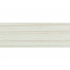 Кромка ПВХ 35х10 D40/1 вудлайн крем MAAG