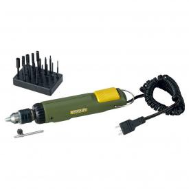 Электроотвертка Proxxon MIS 1 (28690)