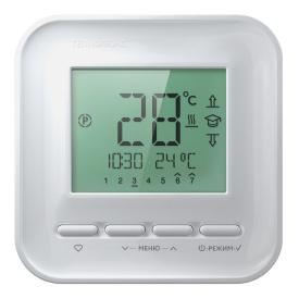 Терморегулятор TP 520
