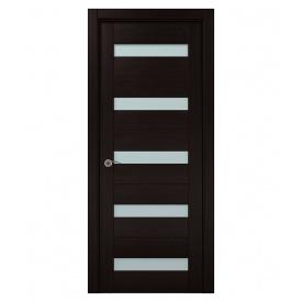 Двері Папа Карло Millenium ML-25