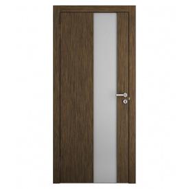 Двері Paolo Rossi Milan MS-12