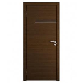 Двері Paolo Rossi Verona VL-22