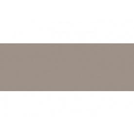 Кромка АБС 23x20 78114 серый камень U727 Rehau
